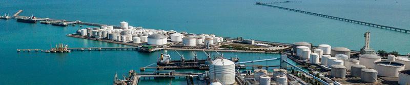 ARA Oil Products Stocks Rise (Week 45 – 2020)