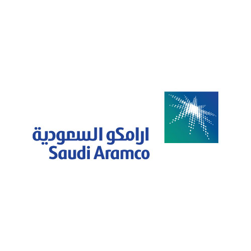 Oil Giant Aramco Sticks With Dividend Even as Profit Slumps