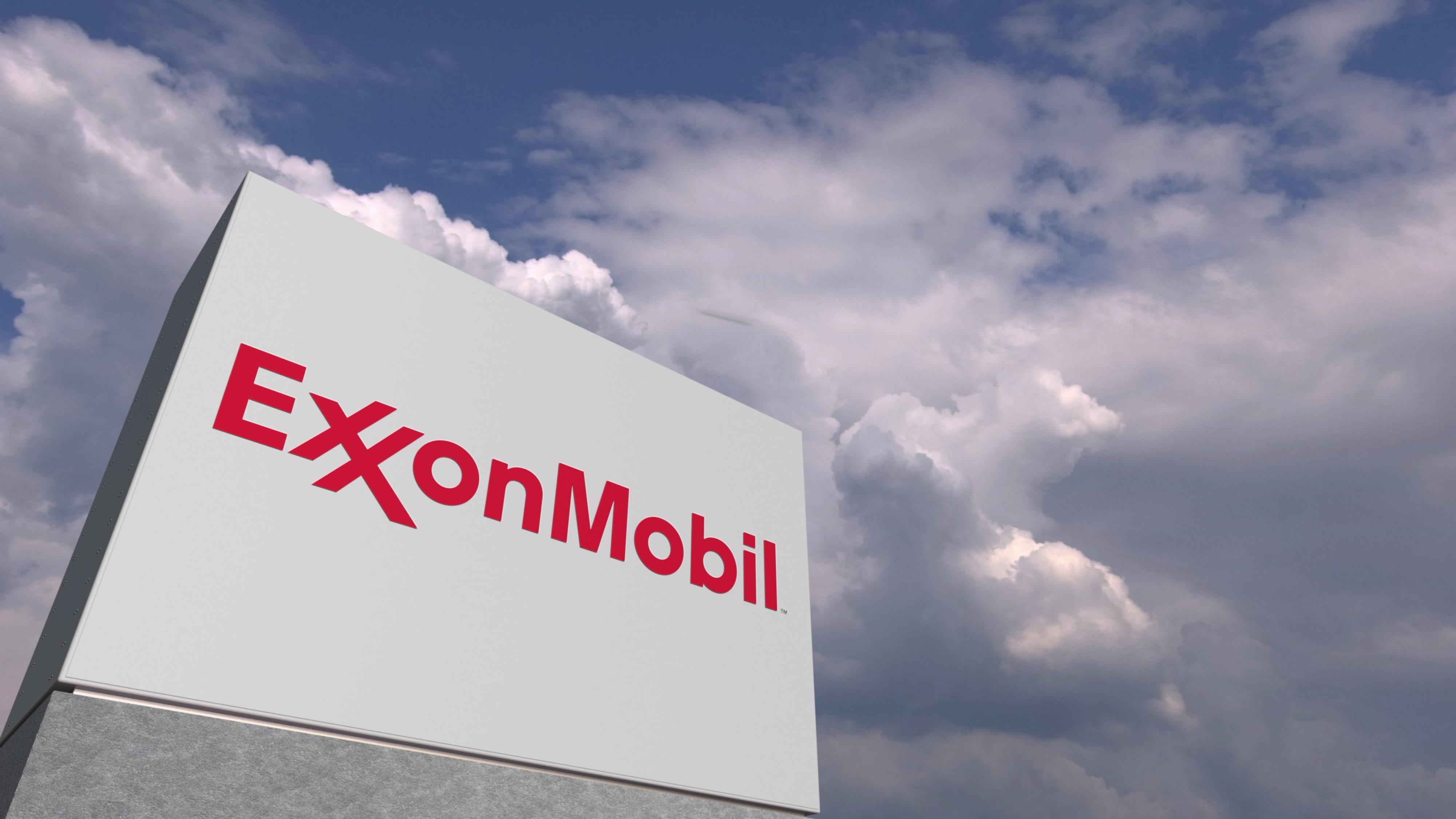 How ExxonMobil Makes money