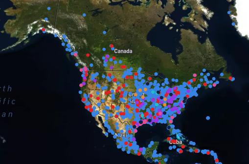 Column: U.S. gasoline consumption nears pre-pandemic level